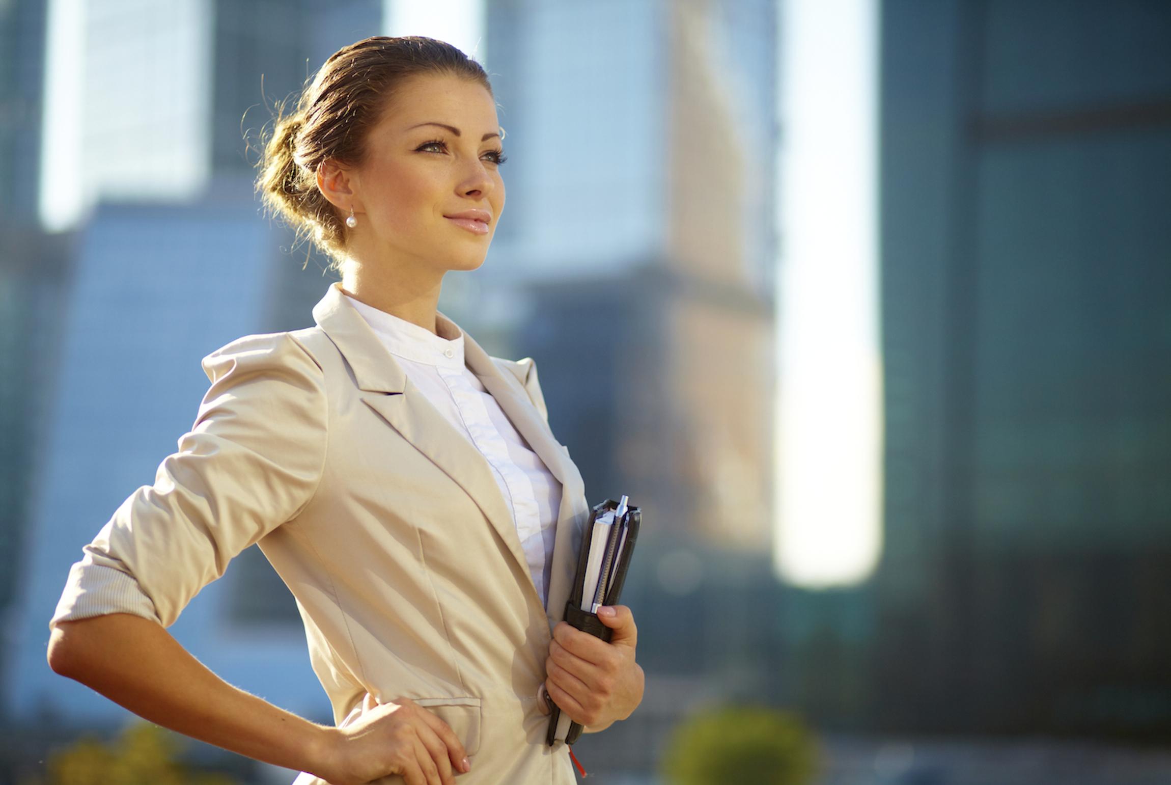 Posao koji tražiš, traži tebe